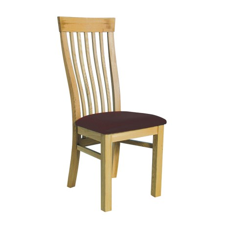 Swell Chair