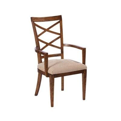 Trowbridge Carver Dining Chair