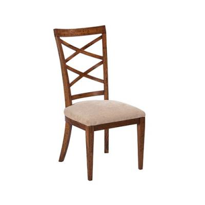 Trowbridge chair