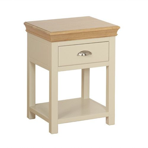 Linton Night Stand