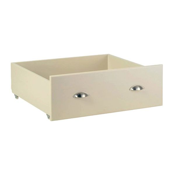 Linton underbed storage Drawer