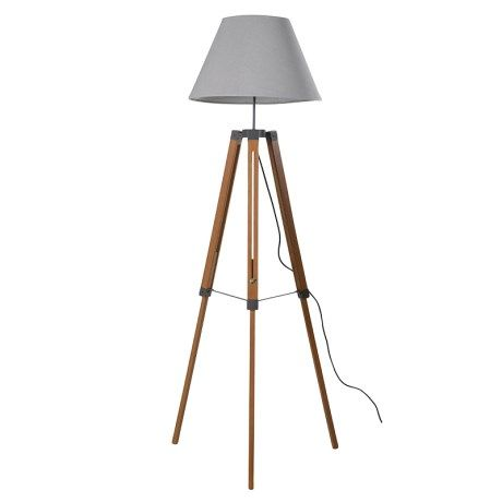 tall tripod floor lamp