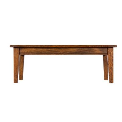 Trowbridge Oak Coffee Table